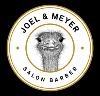 Joel & Meyer